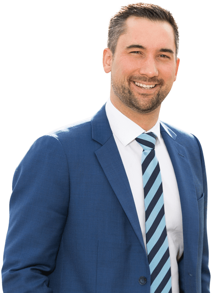 Christchurch Real Estate Agent